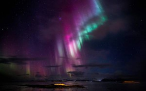 wallpaper-aurora-photo-11